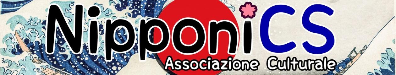 NipponiCS associazione culturale