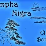 lympha nigra bonsai